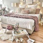 √ 45+ idées populaires de chambres de filles pour une transformation splendide de n'importe quelle chambre