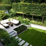 ▷ 1001 + Idées de jardins paysagers pour inspirer et profiter