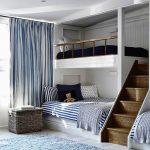 ▷ 1001 + bonnes idées pour aménager votre chambre en mezzanine ...