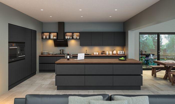 ▷ 1001 + conseils utiles sur la configuration de votre appartement