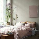 ▷ 1001 + idées dans la couleur gris perle pour inspirer