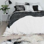 ▷ 1001 + idées déco pour votre lit cocooning et chaud