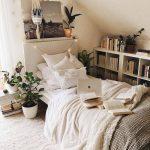 ▷ 1001 + idées pour réussir la déco chambre Tumblr