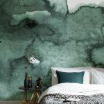 ▷ 1001+ idées pour votre peinture murale originale