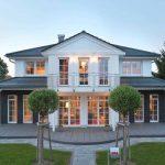 ▷ Maison modèle Falkensee