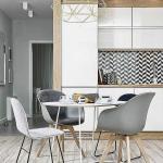 ✔ 48 Inspirant Objet Deco Cuisine Moderne Beau Salon Salle A Manger Deco pour ...