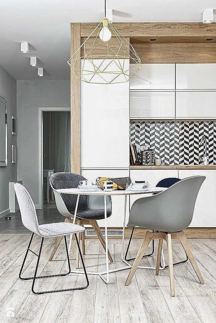 ✔ 48 Inspirant Objet Deco Cuisine Moderne Beau Salon Salle A Manger Deco pour …