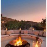 🌟Tante S! Fr @ aime this📌🌟60 Idées de terrasses magnifiques et fraîches: ...