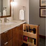 10 idées de salle de bain cachées