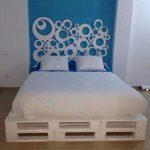 10+ meilleures idées de décoration de projet de chambre à coucher de bricolage qui doit essay...