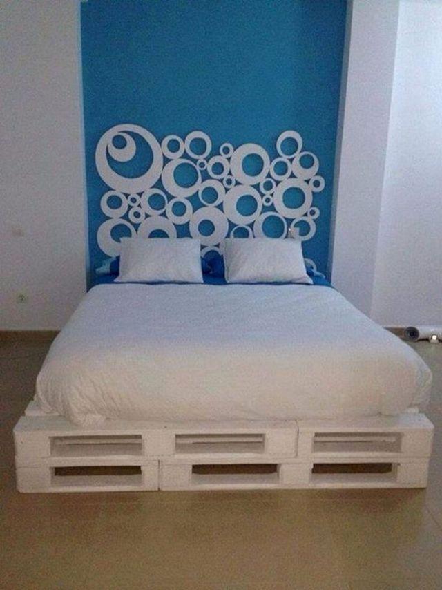 10+ meilleures idées de décoration de projet de chambre à coucher de bricolage qui doit essay…
