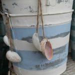 1001+ Création d'idées et d'inspiration pour la décoration maritime