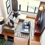 1001 + Idées pour aménager un petit salon