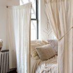 1001 + Idées pour un appartement d'une pièce