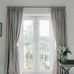 1001 + idées de mobilier de style campagnard salon moderne