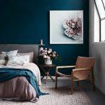 1001+ idées pour vivre minimaliste - Less is More