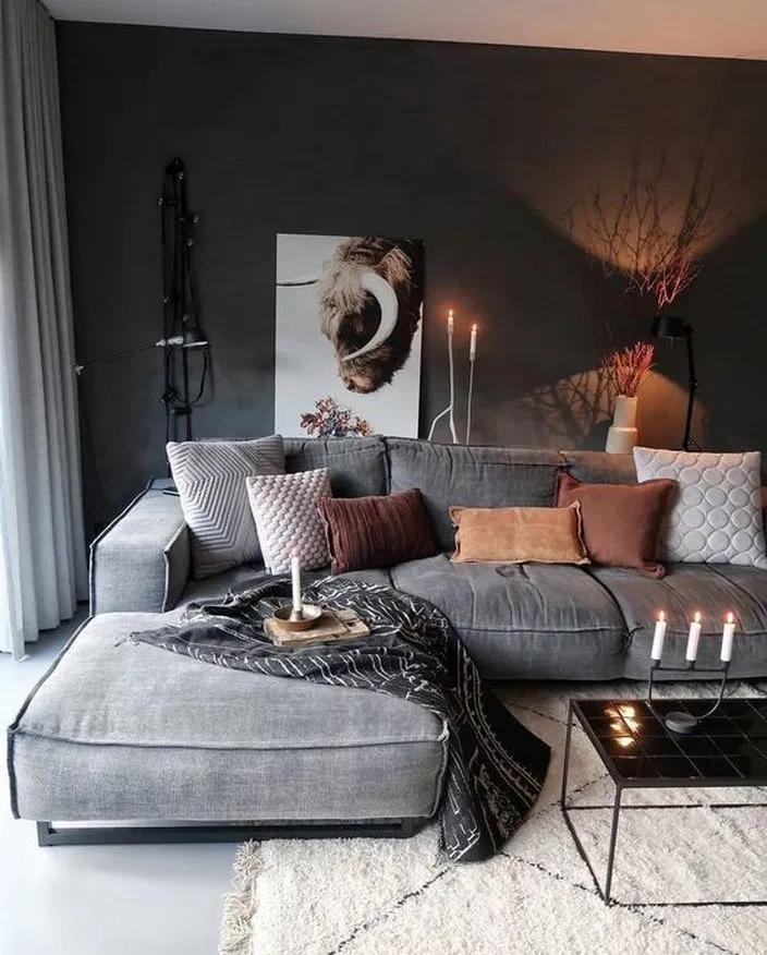 11 idées de décoration pour le salon – hariankoran