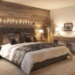 12 bonnes idées pour les murs de votre chambre