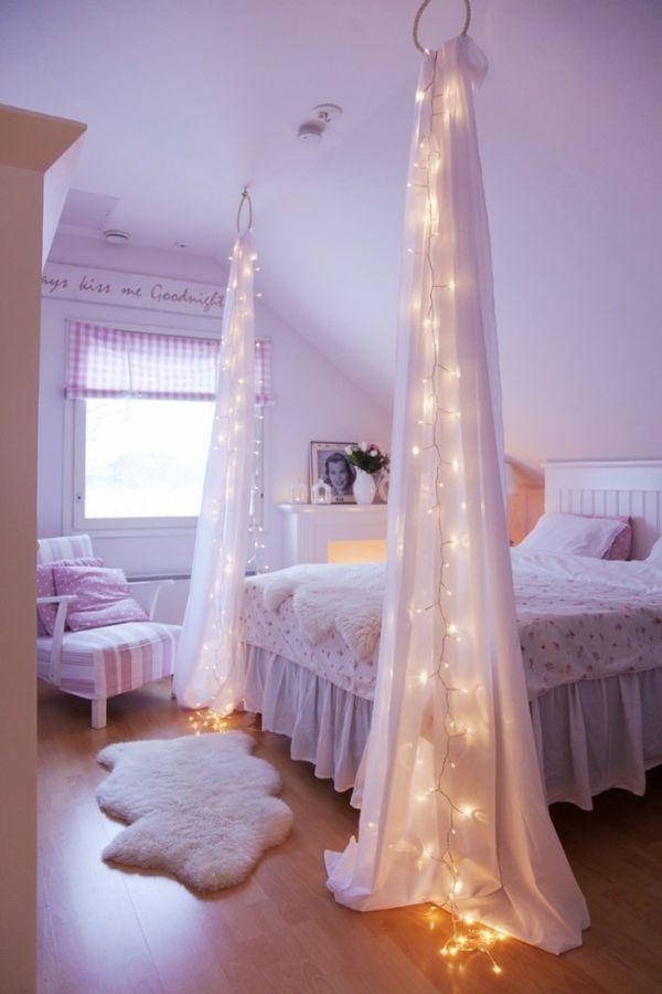 12 idées de décoration bricolage qui rafraîchiront votre appartement