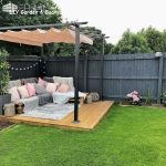 13 Idées géniales et bon marché de meubles de patio 2 - Meubles de patio - Idées de patio ...