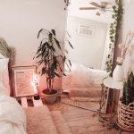 13 idées de décoration d'appartement à copier - #amazon #appartement #Copie #Décor #Idées
