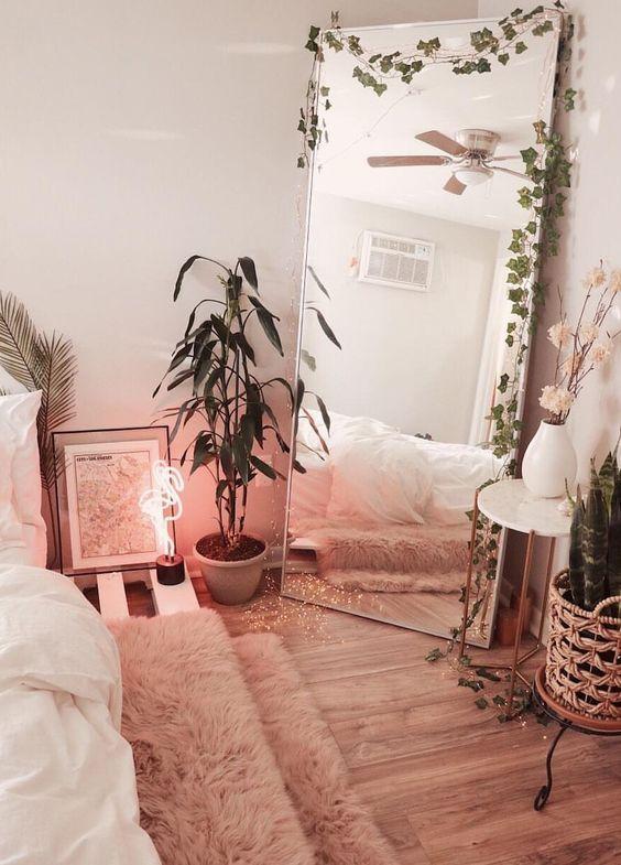 13 idées de décoration d'appartement à copier – #amazon #appartement #Copie #Décor #Idées