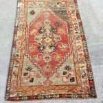 139x81 cm 4,6x2,7 pieds MUTED COLOR BACK, Tapis Pastel, Tapis Oushak, Tapis Turc, Tapis de sol, Tapis turc, Tapis Vintage, Tapis Kilim, Tapis kilim, Tapis, Tapis
