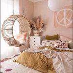 146+ meilleures idées de chambres d'ados pour les filles et les garçons 2 ~ mantulgan