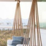 15 Trendy House Exterior Beach Terrasses