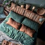 15 idées fantastiques pour la transformation de petits espaces #fantastique #homedecorat ...