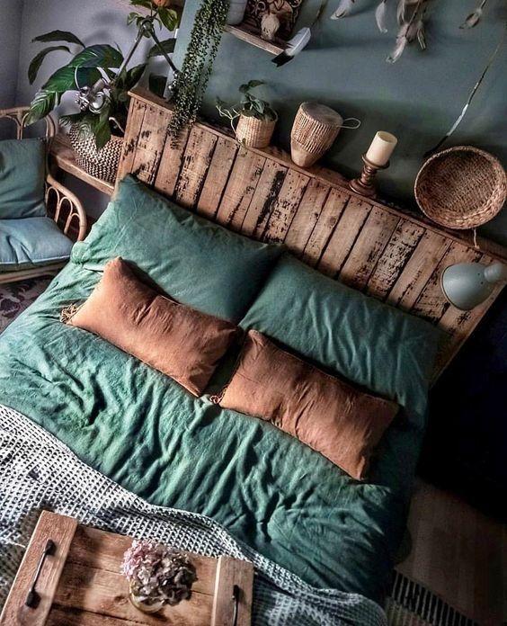 15 idées fantastiques pour la transformation de petits espaces #fantastique #homedecorat …