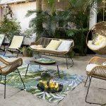15 salons de jardin quali à prix mini !