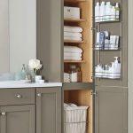 15+ superbes idées de vanité de salle de bains colorées, idéales pour votre salle de bain - Living Design