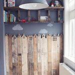 Faites vous-même la décoration de la chambre des enfants
