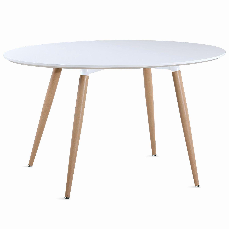 Table à Langer Avec Baignoire Intégrée – Table à Langer Avec Baignoire Inté…