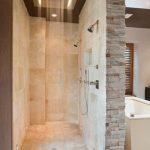 1001+ idées pour une salle de bains de rêve élégante et moderne