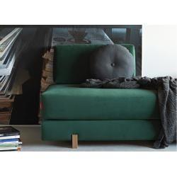 Canapés-lits design