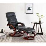 Etagère multi-usages »O-Line« 40 cm étroit 5 Oh, brun, Otto Office Premium, 40x200,4x42 cm Otto Officeotto