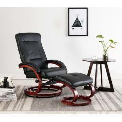 Etagère multi-usages »O-Line« 40 cm étroit 5 Oh, brun, Otto Office Premium, 40×200,4×42 cm Otto Officeotto