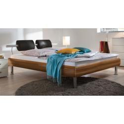 Table de salon premium en tresse de polystyrène beige, plateau en Spraystone et cadre extérieur