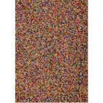 Koliai Carpet 150x295 Persian CarpetCarpetvista.de