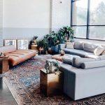 Le tapis persan de retour dans la déco