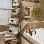 Décoration rustique - 59 exemples de décoration rustique et de confort dans l'aménagement intérieur
