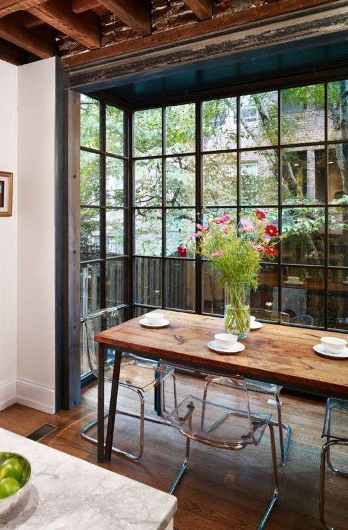 ▷ 1001+ Idées pour aménager une chambre en longueur + des solutions petits espaces