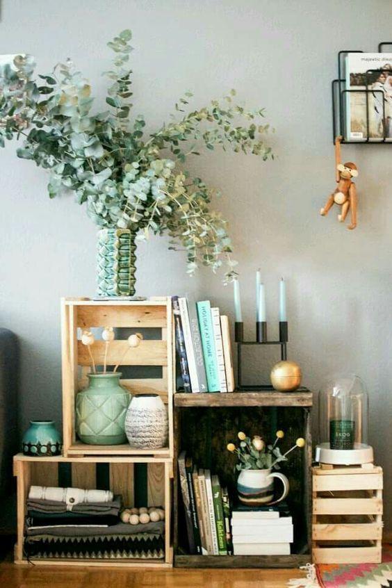 10 astuces pour rendre cosy  un petit salon avec petit budget