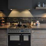 Plan De Travail Cuisine En 71 Photos (idées, inspirations, conseils,...)