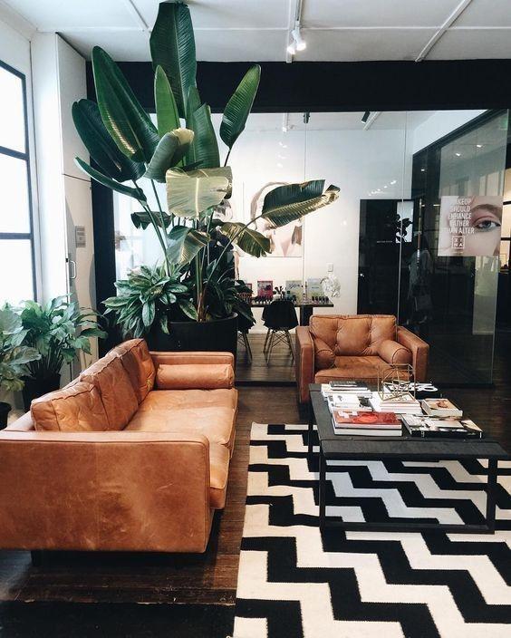 16 idees de mobilier de salon scandinave 16 idees de mobilier de salon scandin