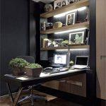 170 belles idées de design de bureaux à domicile www.futuristarchi ... 170 Beautiful Home Of ...