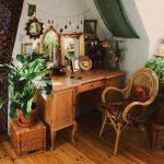 18+ idées de décoration victoriennes super vintage