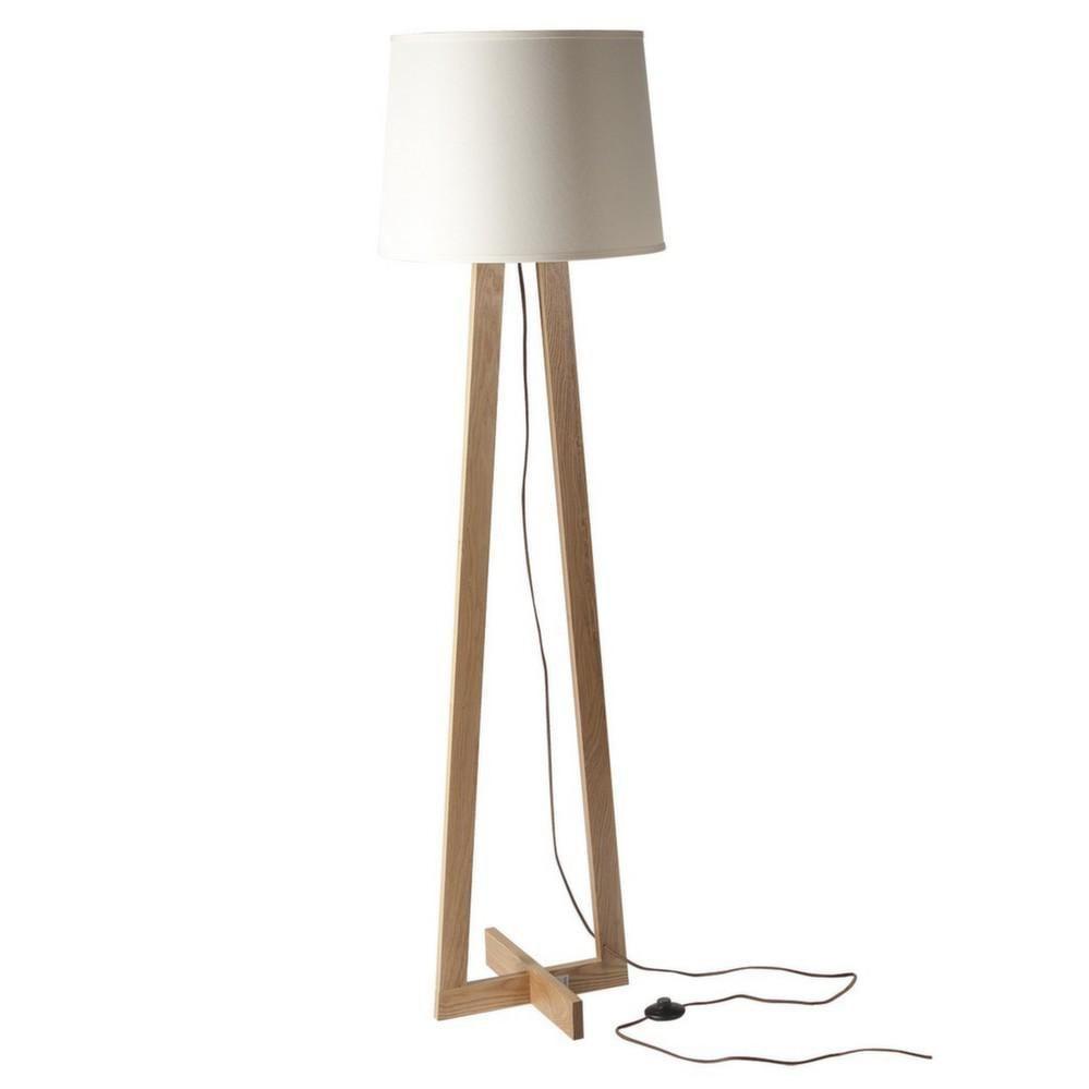 19 Simple Lampe Abat Jour Image